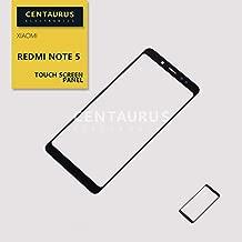 xiaomi redmi note 5 screen replacement