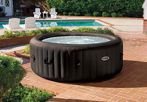 Intex PureSpa Jet Massage Spa Set