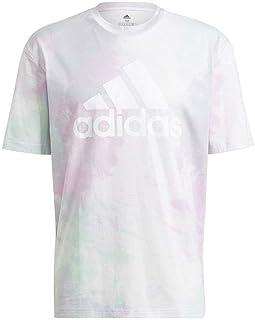 adidas Men's M SP 2 T T-SHIRT (SHORT SLEEVE)