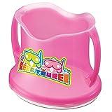 Reef Tourer Underwater Snorkeling Viewing Bucket, Pink