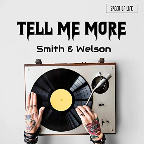 Smith & Welson