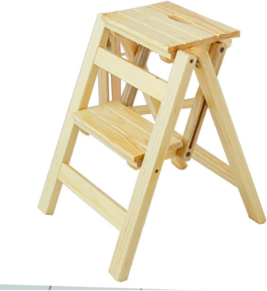 ZRABCD Ladders Step Ladder Home Seats St Chair Ranking TOP1 Stools Stair Trust