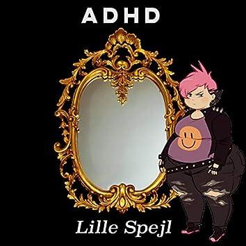 Lille Spejl