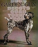 GARDEN & GUN Magazine (October November, 2020) THE SPORTING SOUTH, ETHAN HAWKE