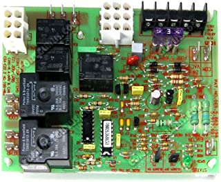 Best coleman evcon furnace circuit board Reviews