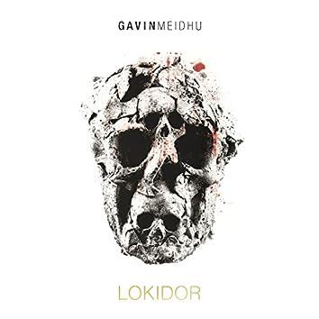 Lokidor