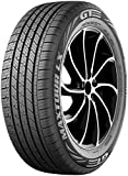 GT Radial Maxtour LX 205/55R16 91V Tire (100UA3537)