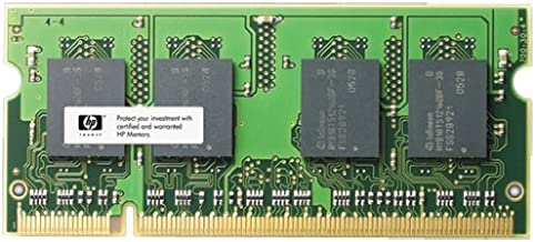 HP 641369-001 4GB 1600Mhz PC3-12800 memory module (SHARED)