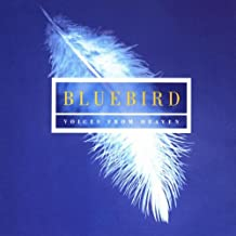 Bluebird: Voices From Heaven