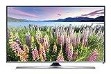 Abbildung Samsung J5550 125 cm (50 Zoll) Fernseher (Full HD, Triple Tuner, Smart TV)