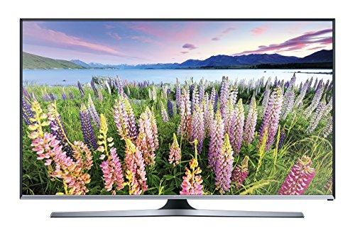 Samsung J5550 125 cm (50 Zoll) Fernseher (Full HD, Triple Tuner, Smart TV)