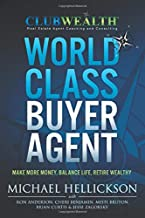 World Class Buyer Agent (Club Wealth Coaching & Consulting)