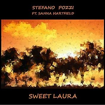 Sweet Laura (feat. Sanna Hartfield)