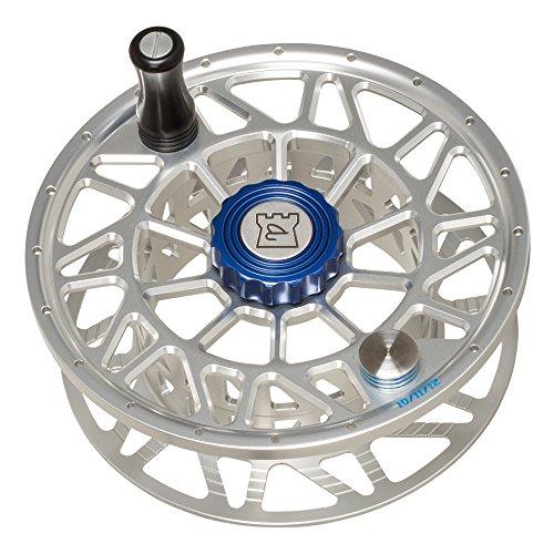 Hardy SDSL Fly Fishing Reel