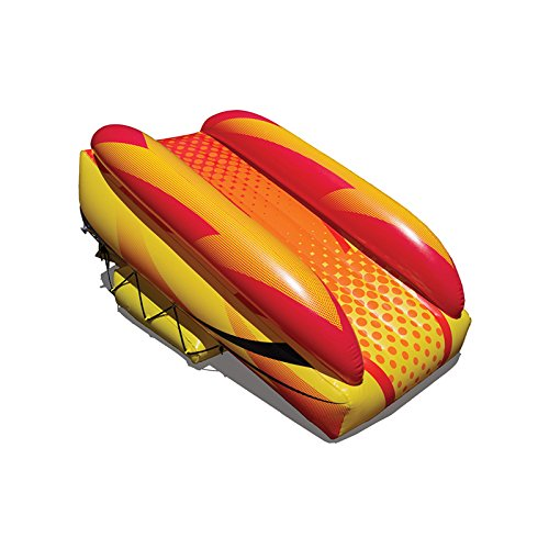 Poolmaster 86233 Aqua Launch Slide