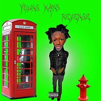 Young Xan's Revenge