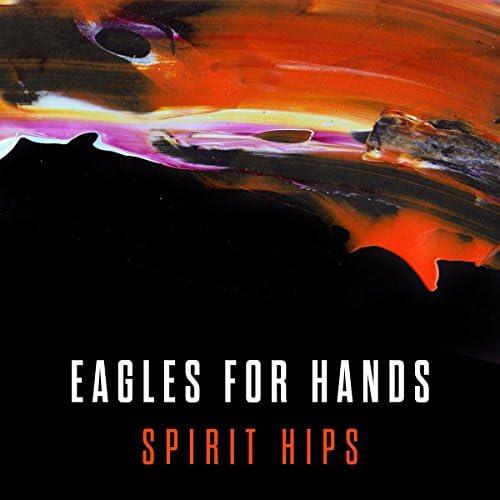 Eagles For Hands