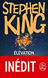 Élévation par King