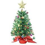 Top 10 Table Christmas Trees