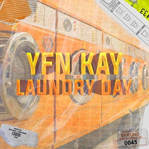 YFN Kay