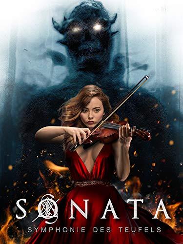 Sonata: Symphonie des Teufels