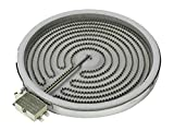 Primeco 8273992 Stove Element Compatible for Various Brand Oven made by OEM Parts Manufacturer WP8273992, AP6012388, 8273992, PS11745596