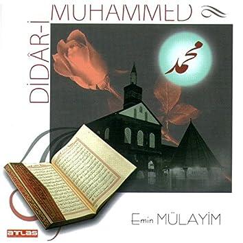 Didar-i Muhammed
