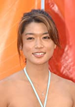 Posterazzi Poster Print Grace Park at Arrivals for NBC All-Star Party During Tca Summer Press Tour Century Club Los Angeles Ca July 25 2005. Photo by John HayesEverett Collection Celebrity (8 x 10)