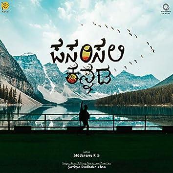 Pasarisali Kannada Unplugged