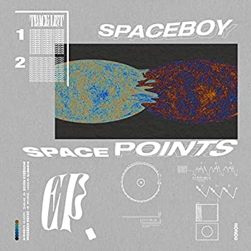 Space Points