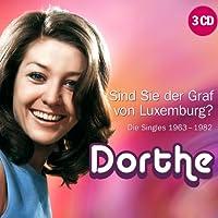 Sind Sie Der Graf Von Luxemburg Singles 1963-82