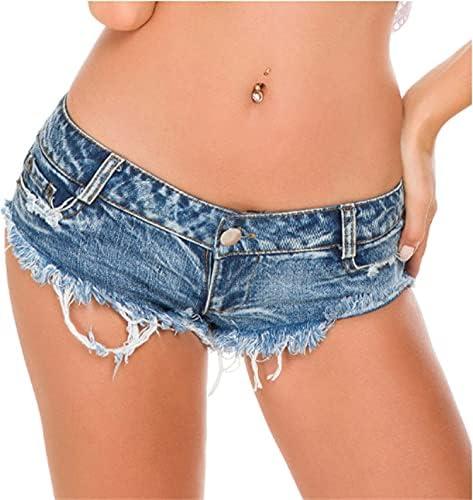 Sexy small shorts _image4