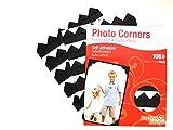 Scrapbook Adhesives Photo Album Accessories
