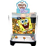 Penn Plax Sponge Bob Kit with Filter, 1.5 gal, 2.5 LB