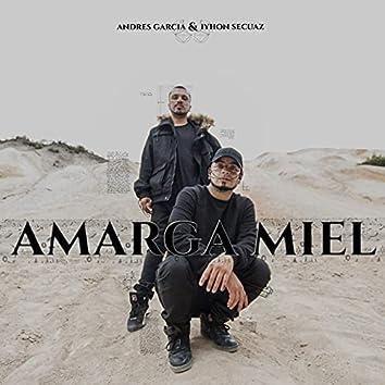 Amarga Miel