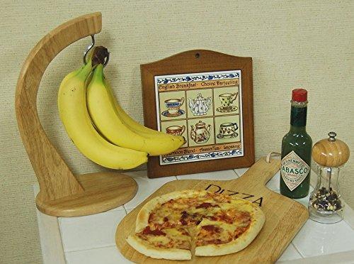 スワンソン商事『バナナスタンド』