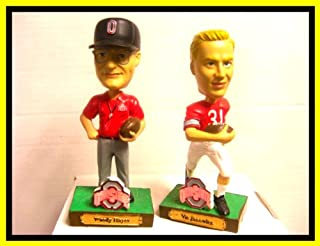 Best bobblehead college football Reviews