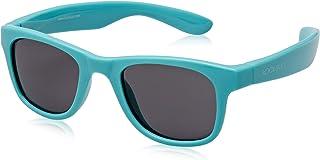 Koolsun Wave Kinder-Sonnenbrille 5 Jahre Aqua Sea 1