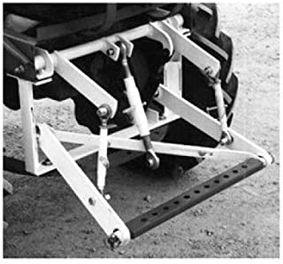 3-Point Hitch Conversion Kit, New, Allis Chalmers