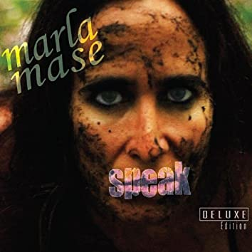 Speak (Deluxe Edition)
