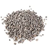 Changor Zeolita de Acuario Natural, Piedra de Peces, Piedra, Material de zeolita, Elementos de amoníaco