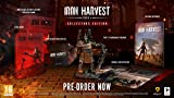 Iron Harvest 1920+ Collector's Edition - Collector's - PC...