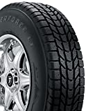 Firestone Winterforce LT Winter/Snow Tire LT225/75R17 116 R E