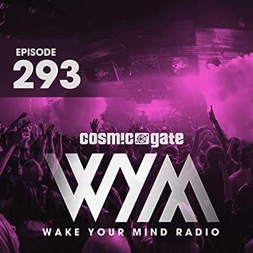 Wake Your Mind Radio 293