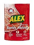 Alex - Cera liquida bolsa roja alex 200 ml