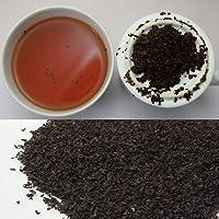 セイロン紅茶 キャンディー クレイグヘッド茶園 500g BOPF