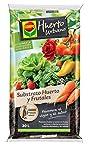 Compo Universal para Frutas, Verduras, P...