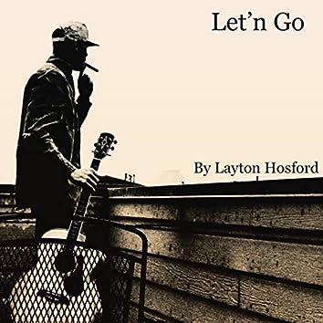 Let'n Go