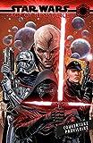 Star Wars - Les vilains