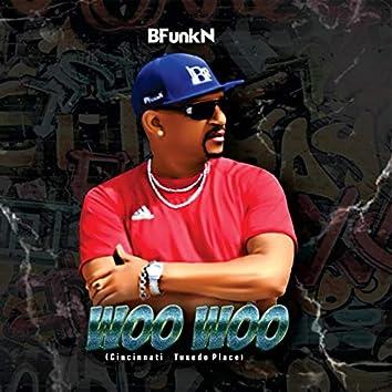 Woo Woo (Cincinnati Tuxedo Place)